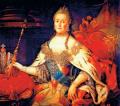 Бильярд в руках великих женщин России. Часть II