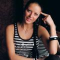 Мария Шапкина: «Проигрывая, мужчины не обижаются»