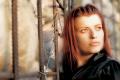 Светлана Ставицкая: «Вижу себя владелицей загородного имения на Луне»