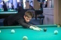 Сергей Крыжановский одержал победу на Savvidi 2019. Видео финала!
