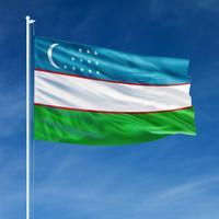 В Узбекистане возродилась Федерация бильярдного спорта