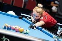 Чемпионку Европы Кристину Ткач несколько дней держали взаперти из-за подозрений на коронавирус