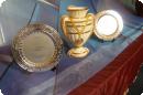 """Palmira Cup-2008"""