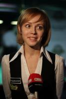 Анна Ялтонская