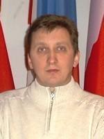 Илья Киричков